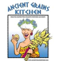 Ancient Grains Kitchen