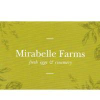 Mirabelle Farms