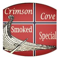 Crimson Cove Smoked Specialties