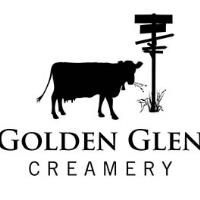 Golden Glen Creamery
