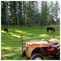 Half Pint Farm