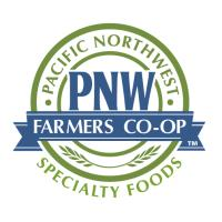 Pacific NorthWest Farmers Co-op