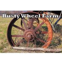 Rusty Wheel Farm *