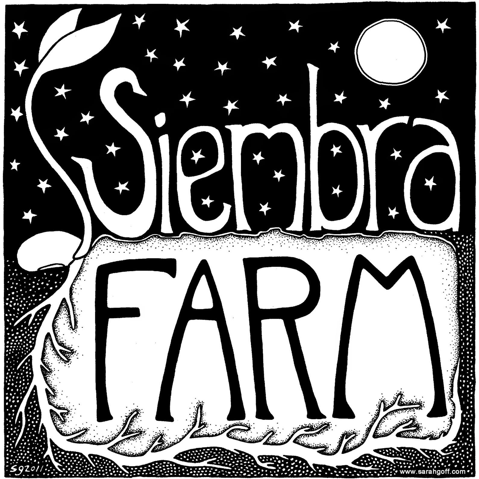 Siembra Farm