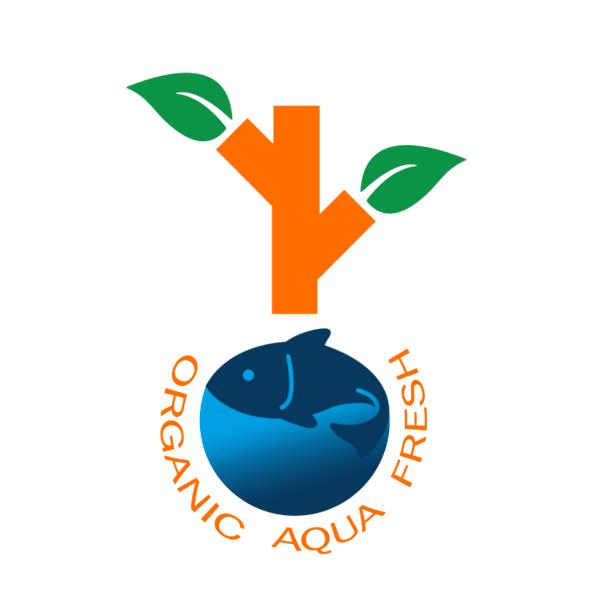 Organic Aqua Fresh