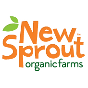 New Sprout Organic Farm