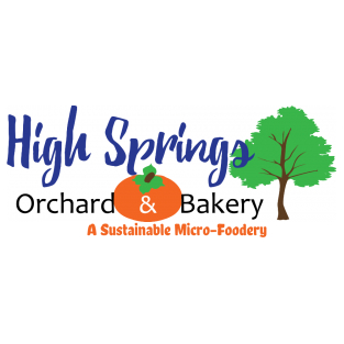 High Springs Orchard a Division of Frog Song Organics
