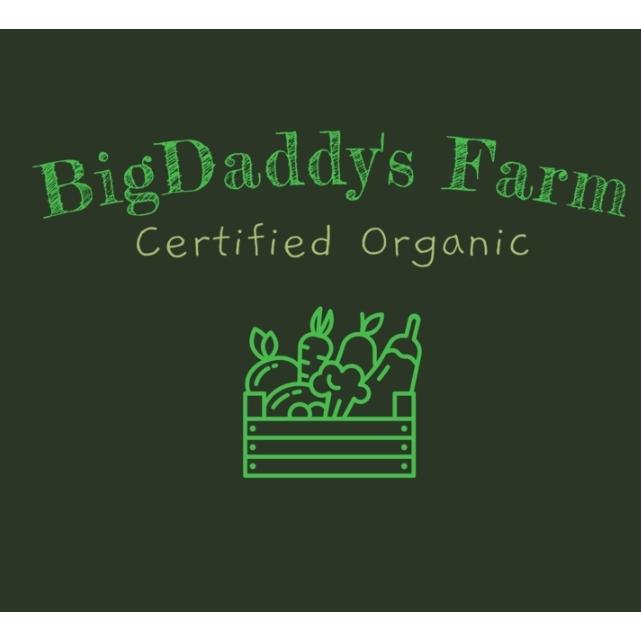 Big Daddy's Organic Farm