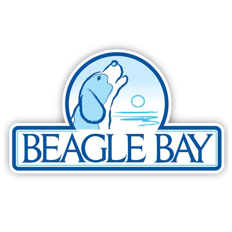 Beagle Bay (Not Certified Organic)