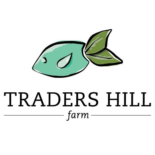 Trader's Hill Farm (Not Certified Organic)