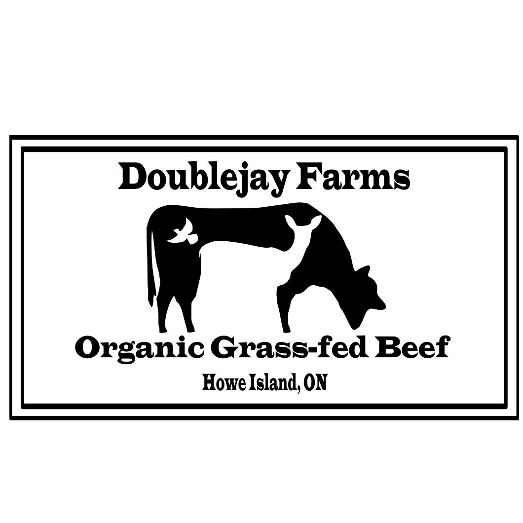 Doublejay Farms