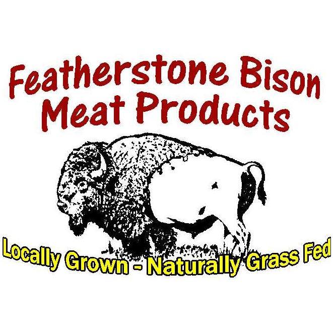 Featherstone Bison