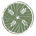 Ironwood Organics