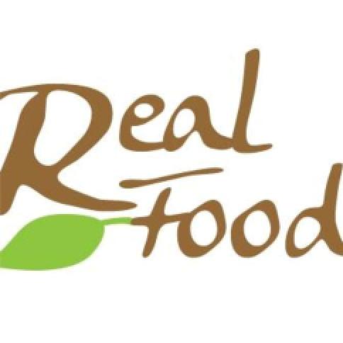 Real Food Micro Farm