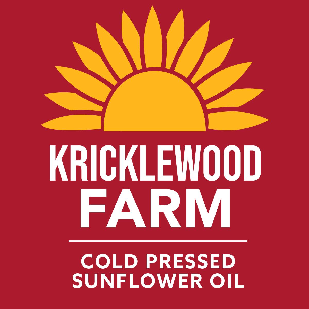 Kricklewood Farms