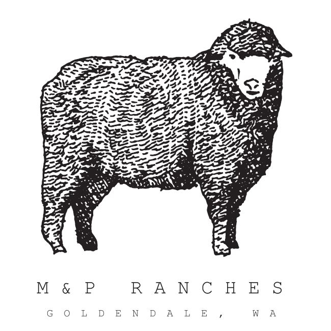 M&P Ranches