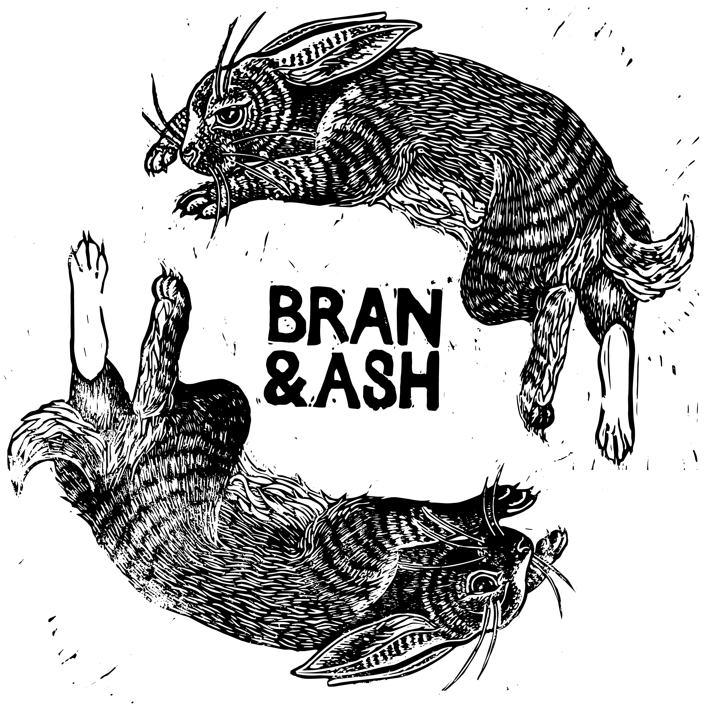 Bran & Ash LLC