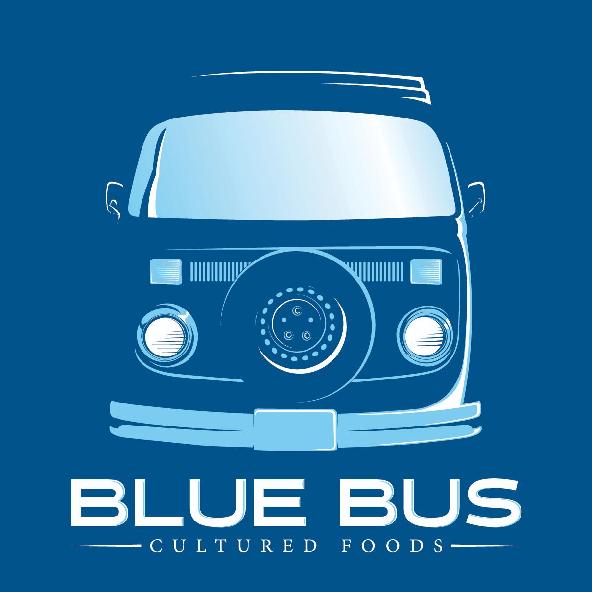 Blue Bus Cultured Foods