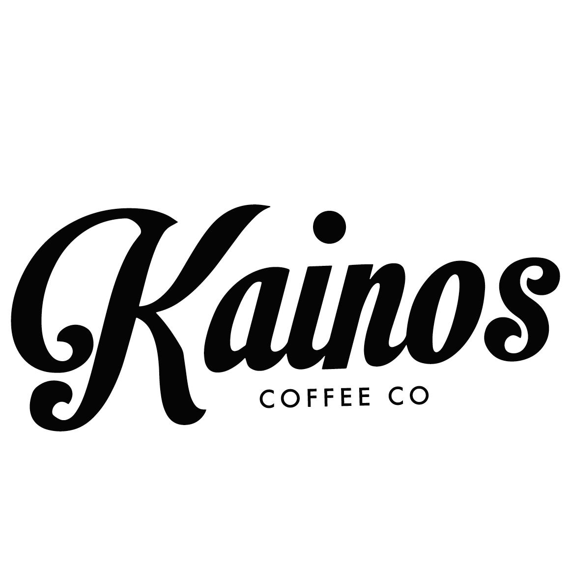 Kainos Coffee