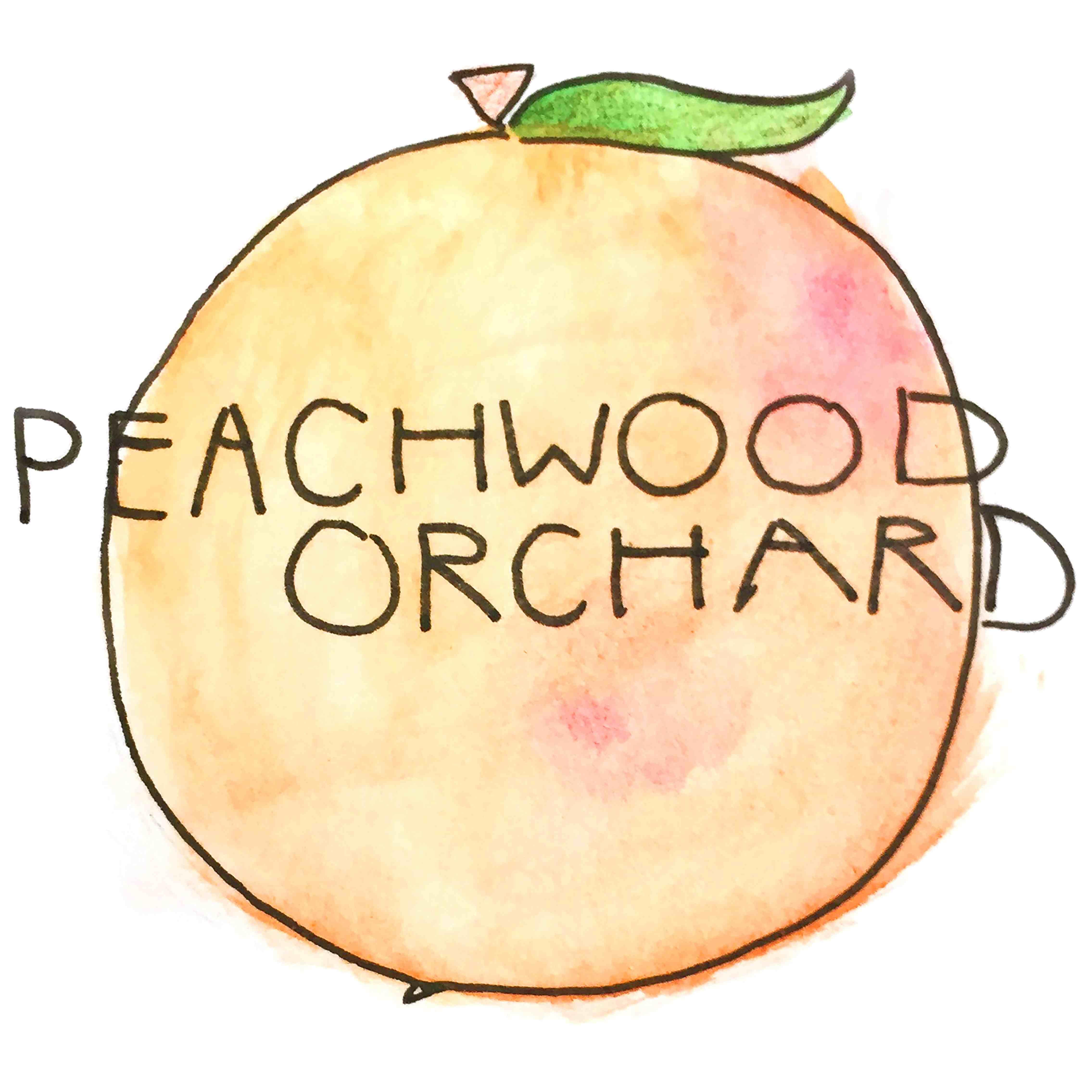Peachwood Orchard