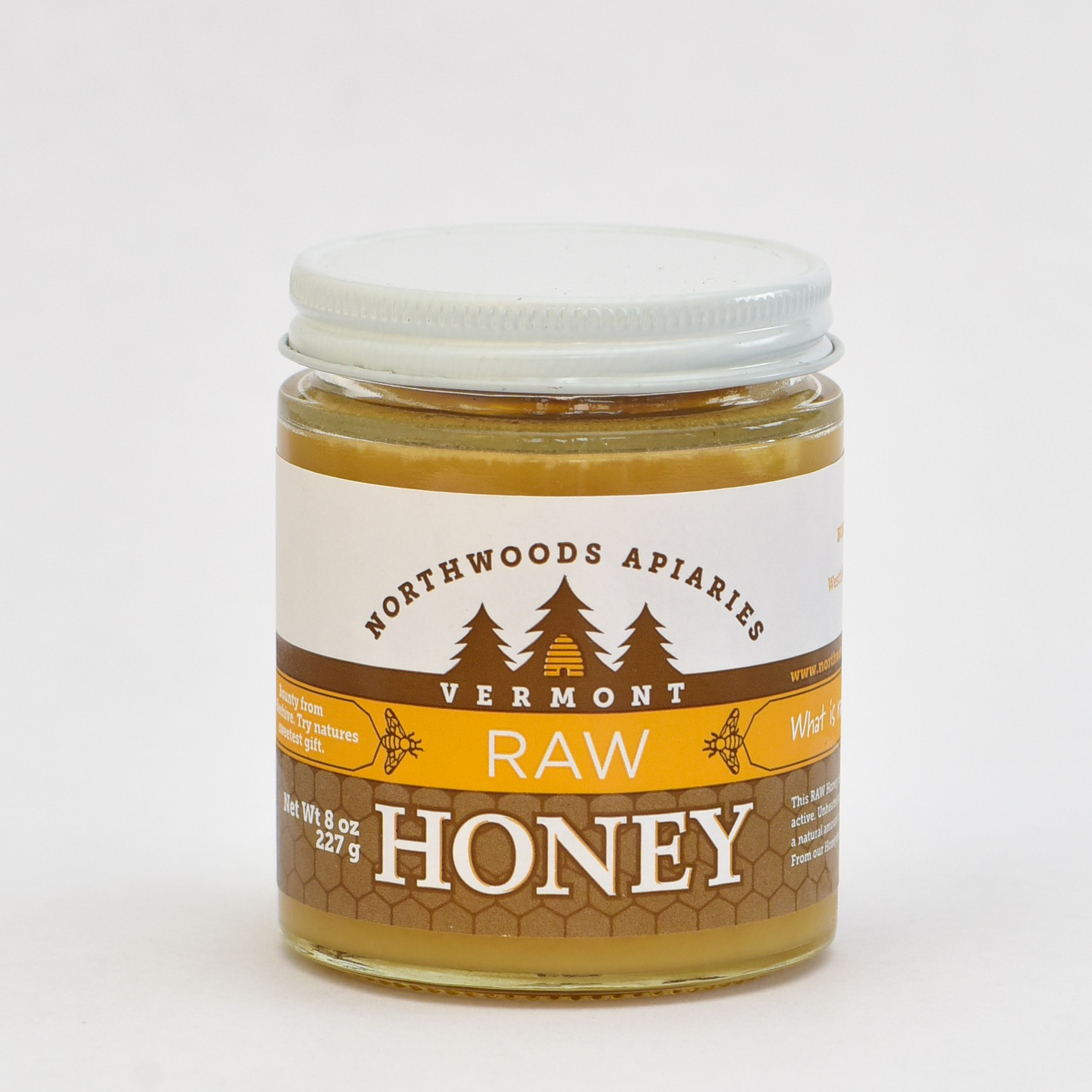 Northwoods Apiaries