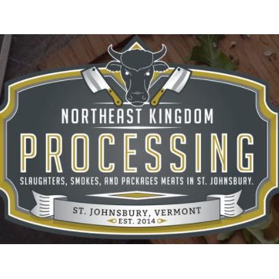 Northeast Kingdom Processing, LLC