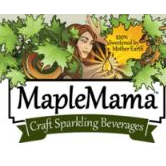 Maple Mama Beverages