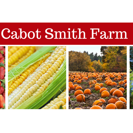 Cabot Smith Farm