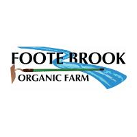 Foote Brook Farm