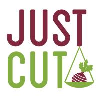 JUST CUT - The Vermont Food Venture Center