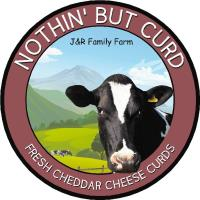 Nothin' But Curd