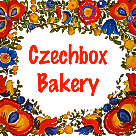 Czechbox Bakery