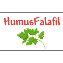 HumusFalafil