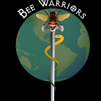Bee Warriors