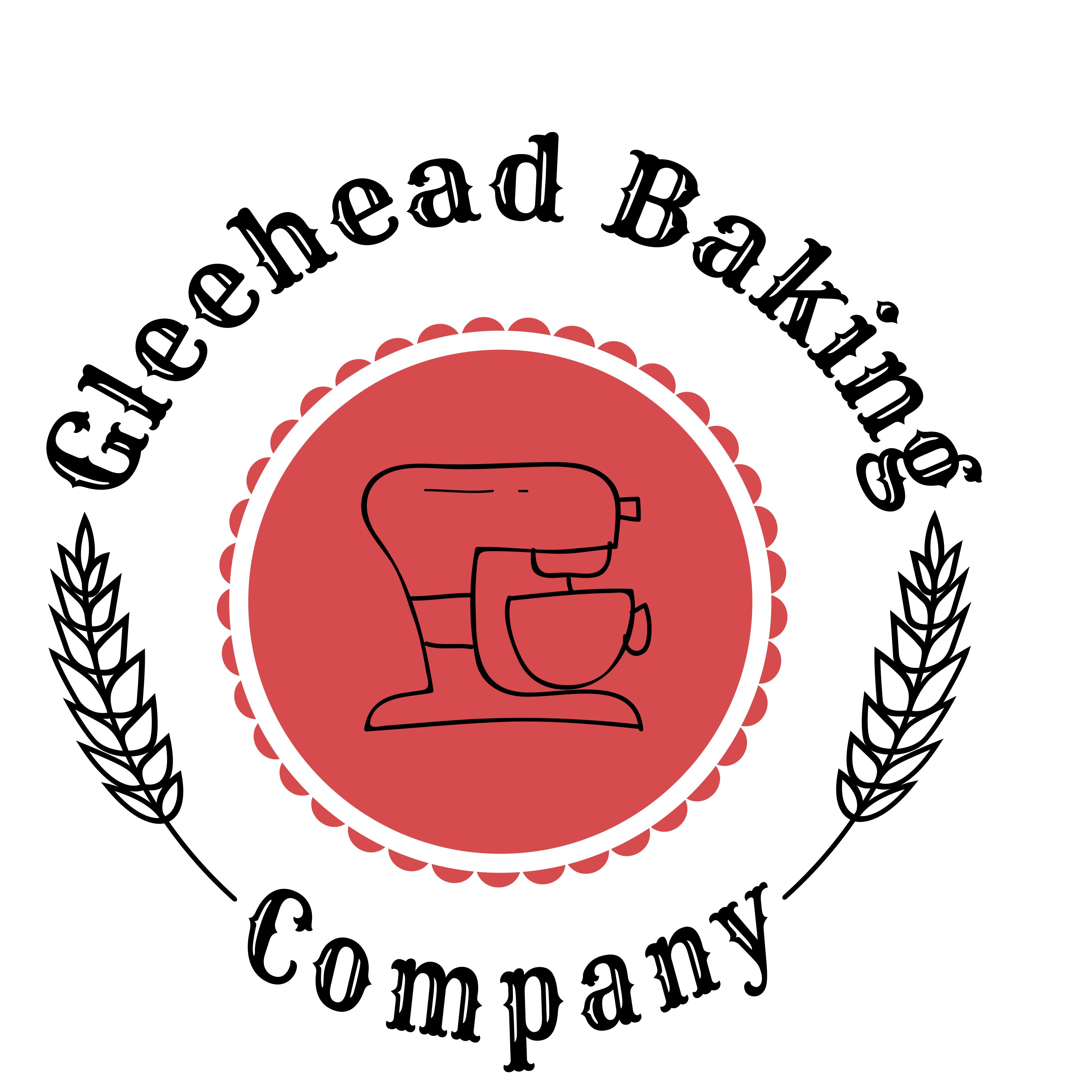 Gleehead Baking