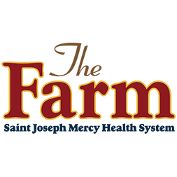 The Farm at St. Joe's