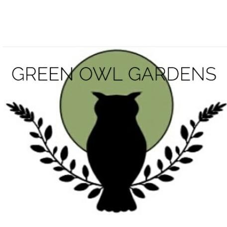 Green Owl Gardens