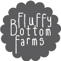 Fluffy Bottom Farms