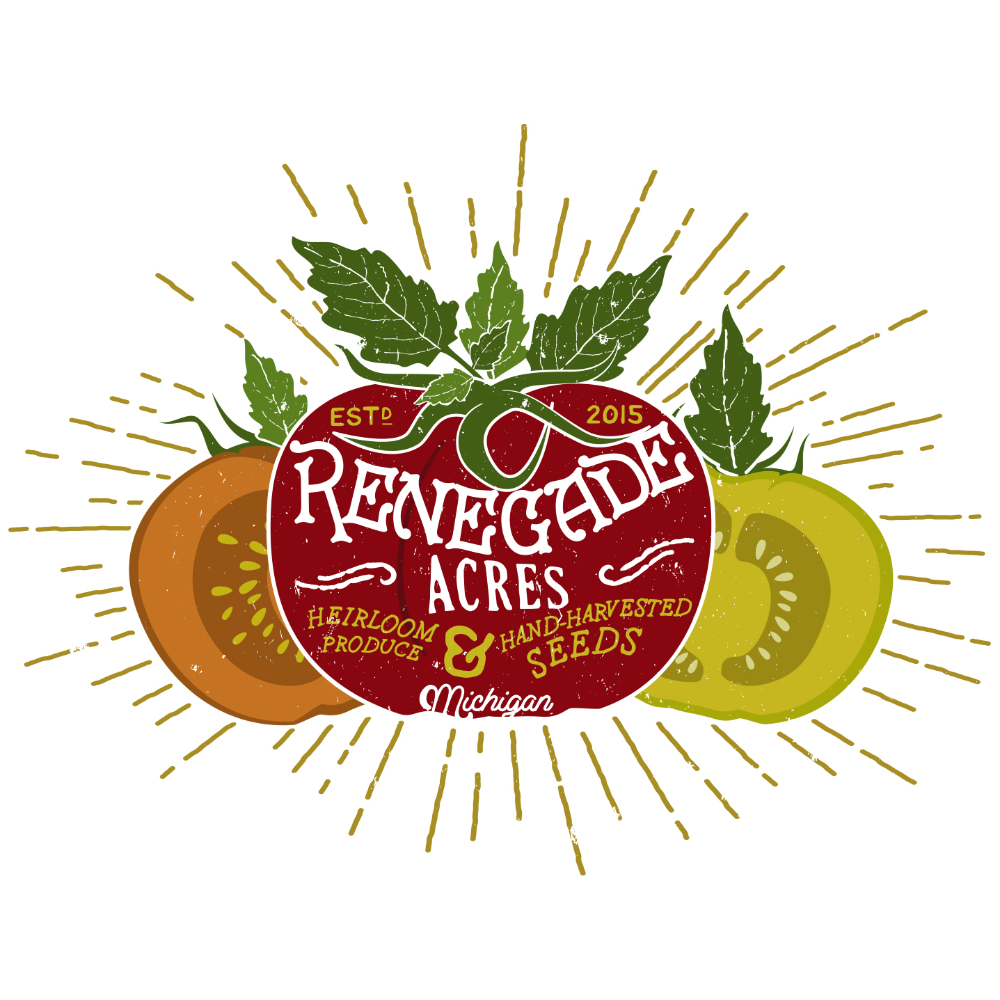 Renegade Acres