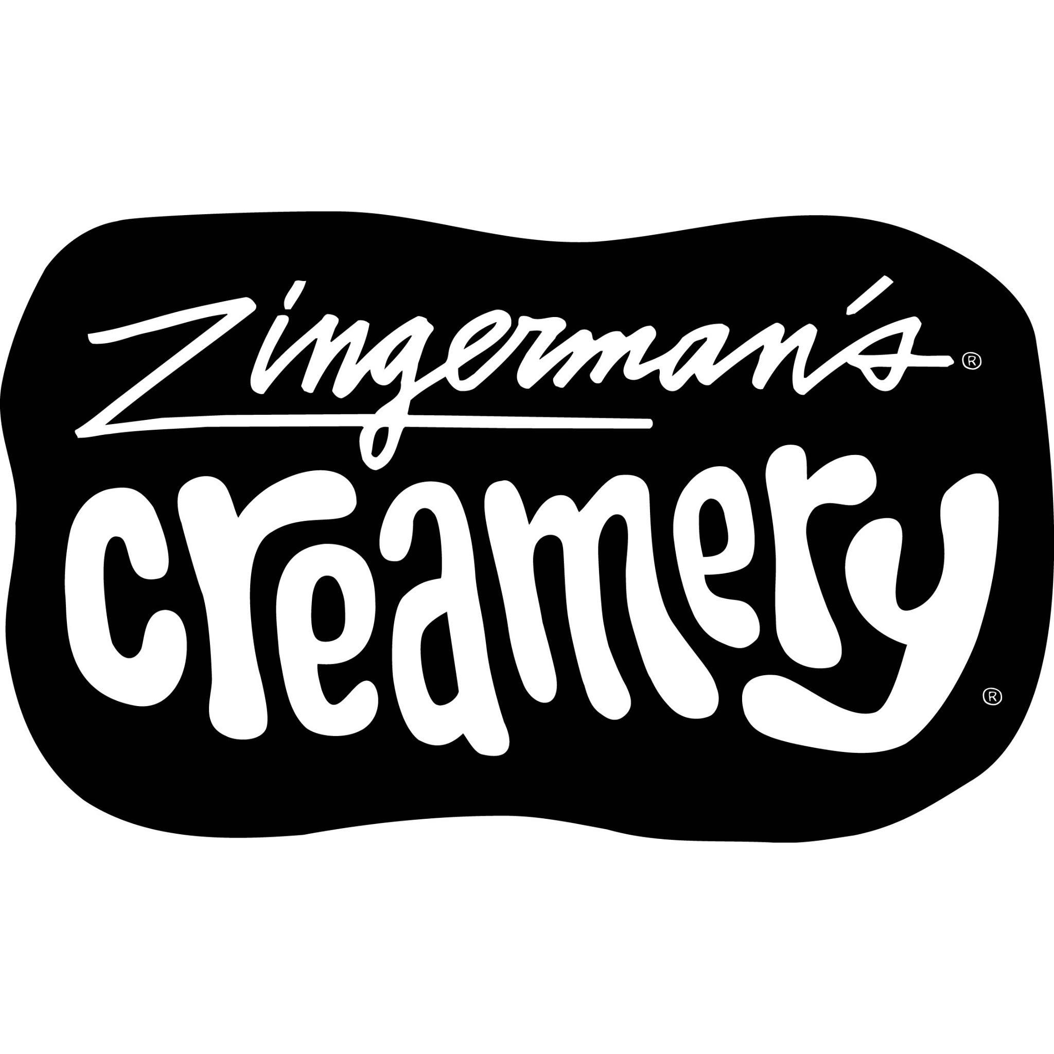 Zingermans Creamery