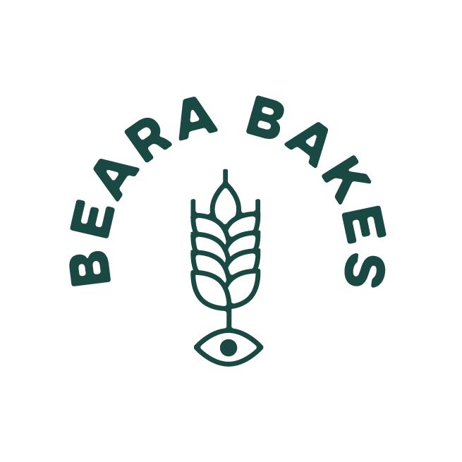 Beara Bakes
