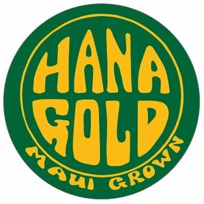 Hana Gold Plantation