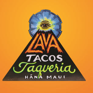I Lava Tacos