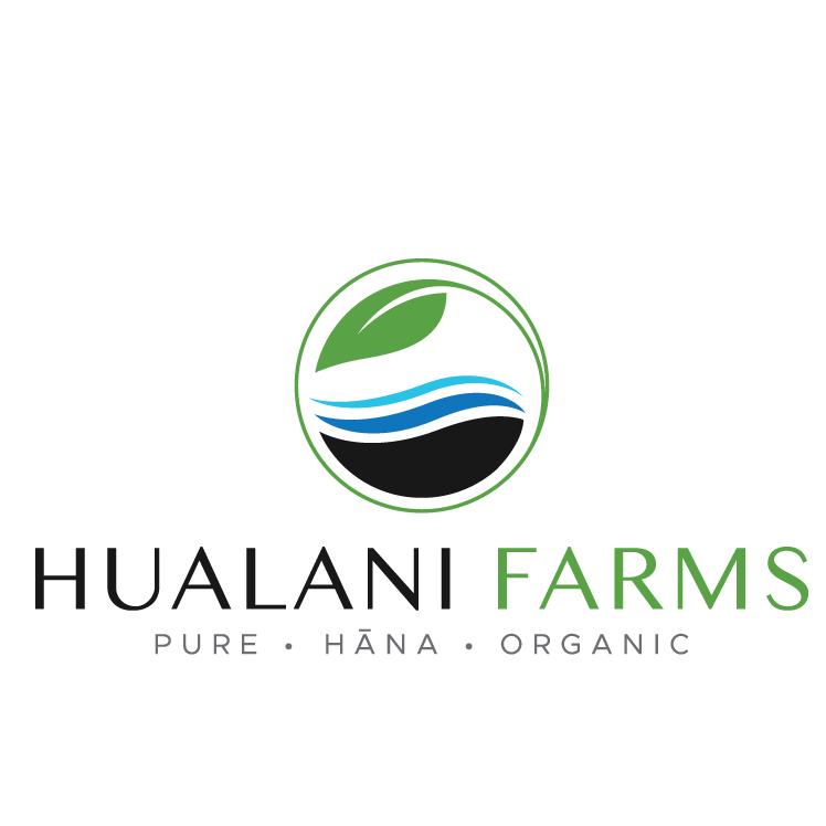 Hualani Farms
