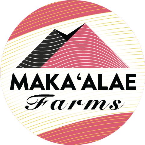 Maka'alae Farms