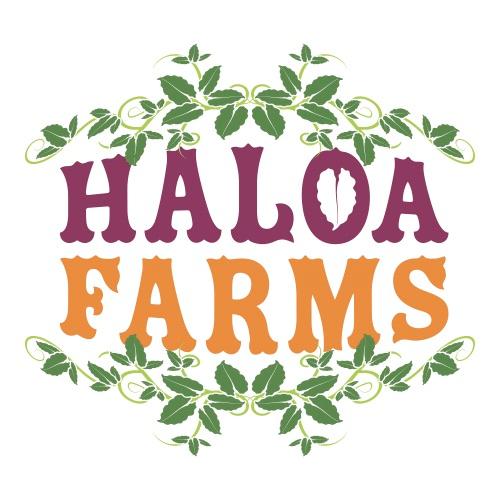 Haloa Farms