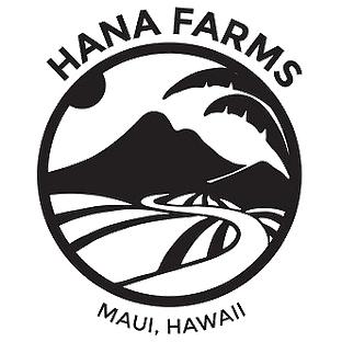 Hana Farms