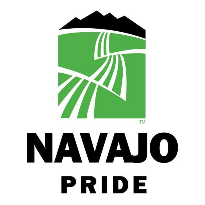 Navajo Agricultural Products Industry (NAPI)
