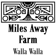 Miles Away Farm