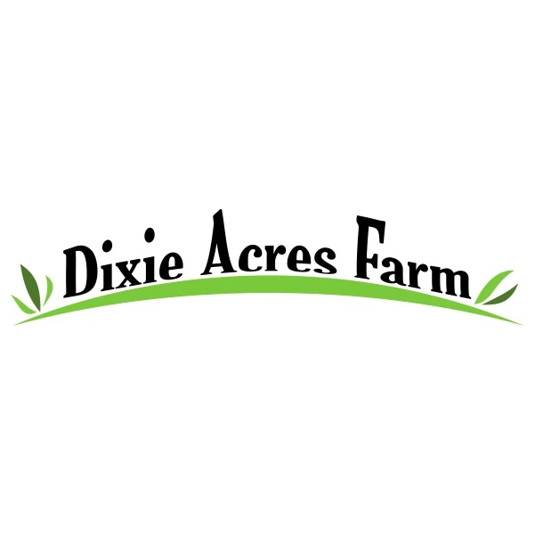 Dixie Acres Farm